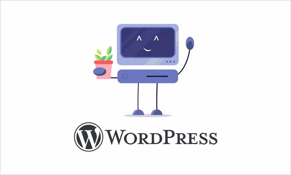 How Can a Housewife Earn Extra Income Using Free WordPress Courses in Pakistan?